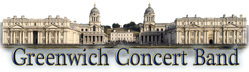 Greenwich Concert Band
